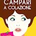 Segnaliamo: CAMPARI A COLAZIONE_ Dal 5 maggio in libreria