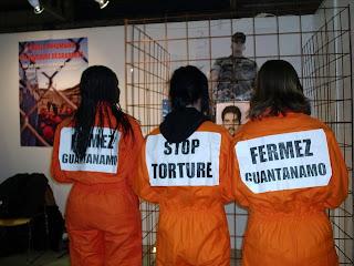 http://amnesty-luxembourg-photos.blogspot.com/2006/02/2006-festival-des-migration.html