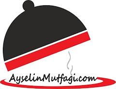 Ayselinmutfagi.com