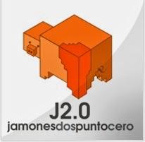 Jamones 2.0 Abuxarra
