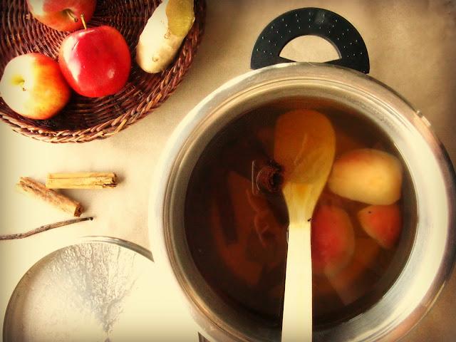 elma çayı zayıflama