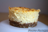 http://foodiefelisha.blogspot.com/2013/02/ramekin-cheesecake.html