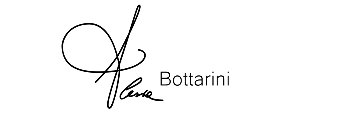Alessia Bottarini