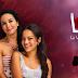 """""""Lady, la vendedora de rosas"""" estrena el 22 de septiembre por Univisión Puerto Rico"""