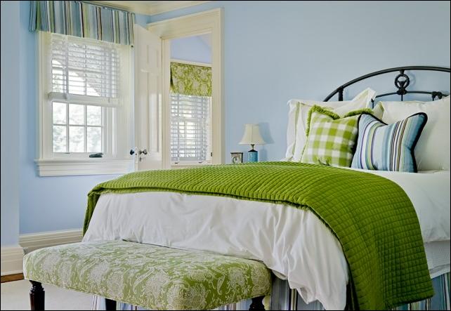 Blue and Green Bedroom Colors-4.bp.blogspot.com