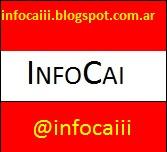 InfoCAI