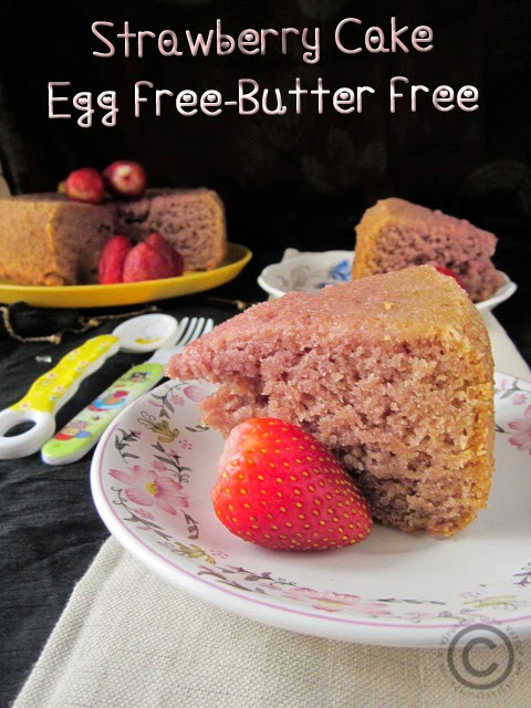 pink-strawberry-cake-eggless