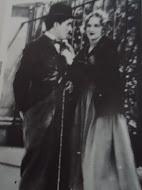 Una de las más bellas peliculas de Chaplin