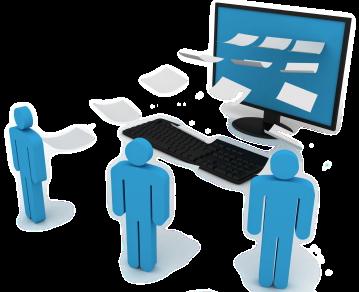 sistme informasi manajemen