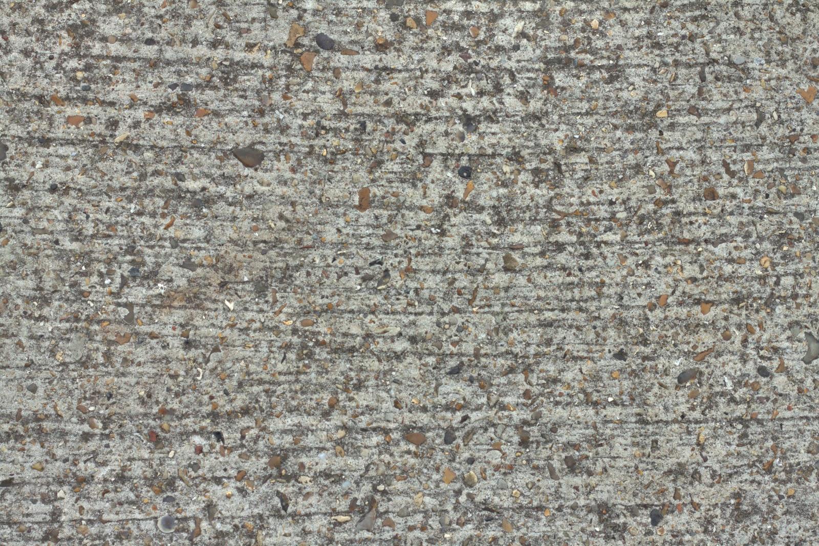 (Concrete 21) White granite concrete stone texture 4770x3178