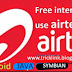 Airtel 2GB Free 3G Internet (Bondho sim Offer)