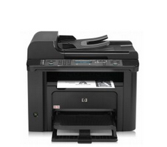 Download Driver For HP LaserJet M1536dnf