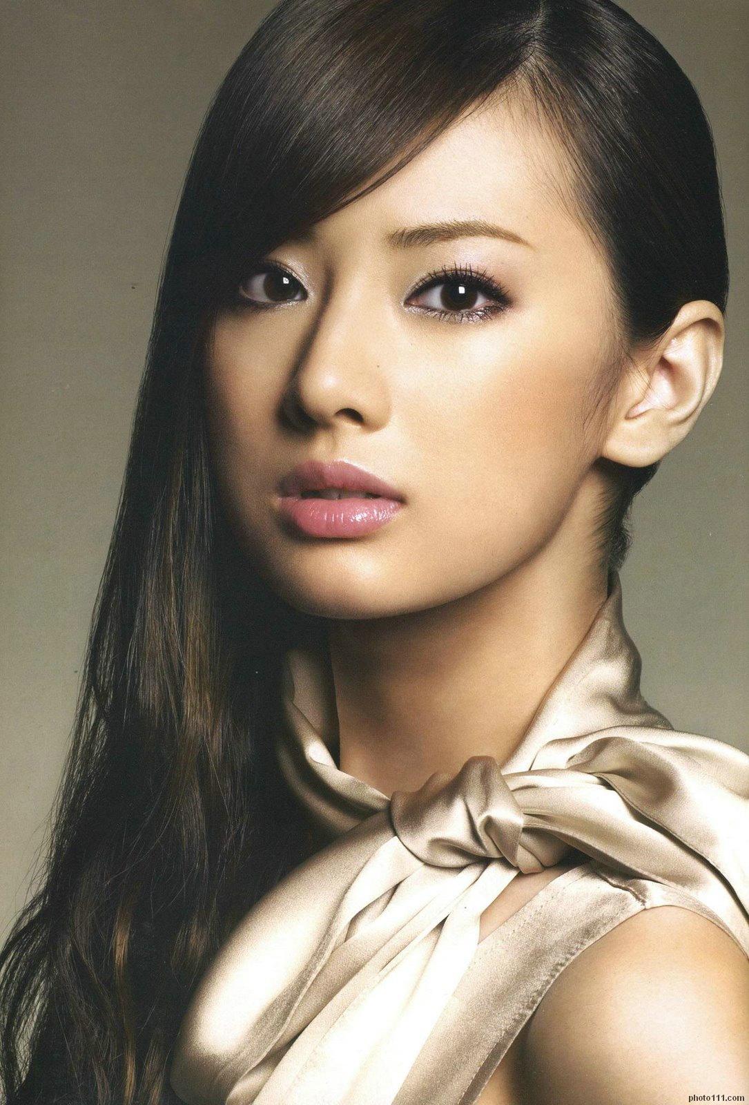 Keiko Kitagawa Net Worth
