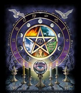 Escorpião: magia, ocultismo, sociedades secretas