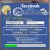 Facebook Credit Generator Free Download