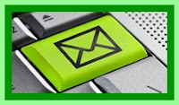 Opt-In Email List
