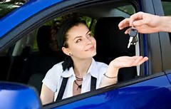 Auto Insurance - If You Want To Know All Would Not Know, Start Here