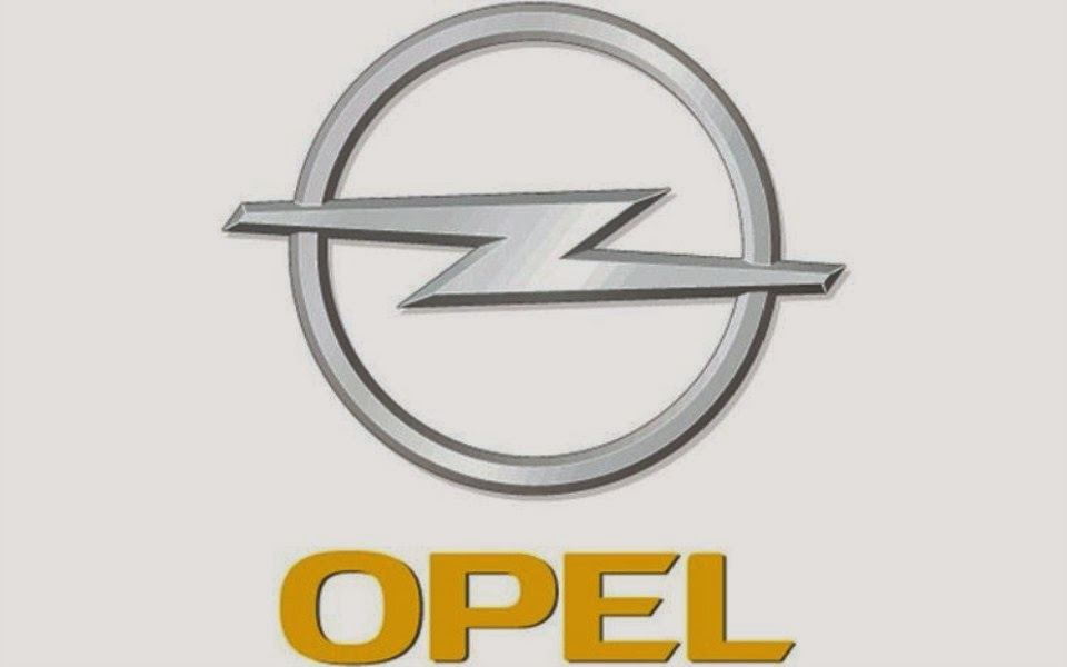 Opel Logo Images Car Wallpaper Collections Gallery View