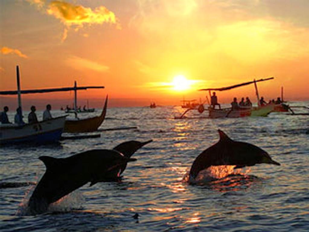 Snorkeling à Bali, vacances à Bali, la plongée à Bali, la snorkeling de paradis, sports nautiques, de la beauté sous-marine,