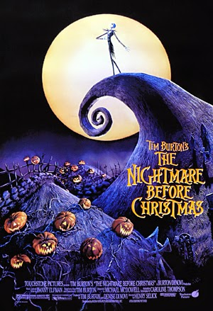 Christmas Movies I Love