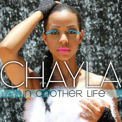 Chayla - In Another Life