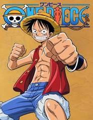 One Piece Torrent