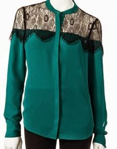 http://www.kohls.com/product/prd-1533034/lc-lauren-conrad-lace-chiffon-blouse-womens.jsp