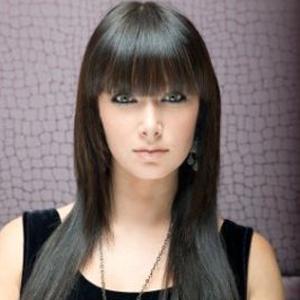 Corte de pelo en capas estilo pluma