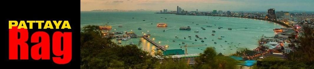 Pattaya Rag