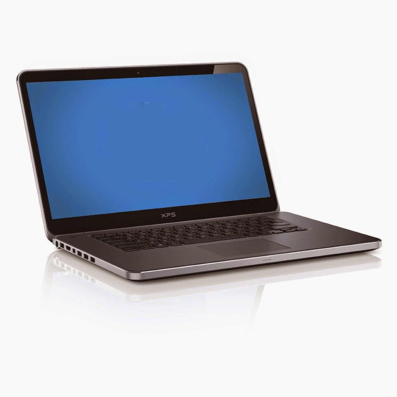 Menggunakan Laptop Sebagai Powerbank