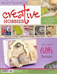Creative Hobbies 1