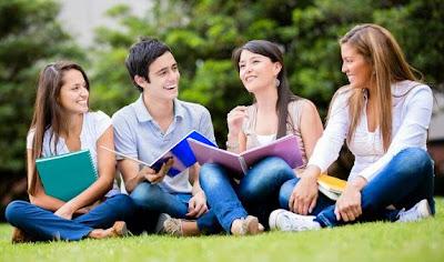 5 Peluang Bisnis Untuk Mahasiswa Yang Menjanjikan