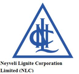 Neyveli Lignite Corporation Limited (NLC) Recruitment 2015