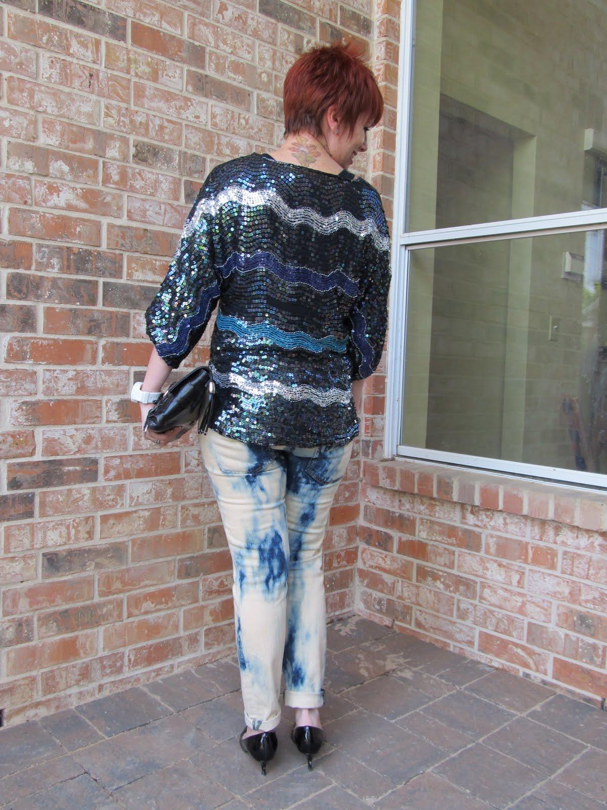http://4.bp.blogspot.com/-T0kFyrUbZZM/Taw4EyGsUpI/AAAAAAAAAfo/DxyTehGGVX8/s1600/Picture+058.jpg