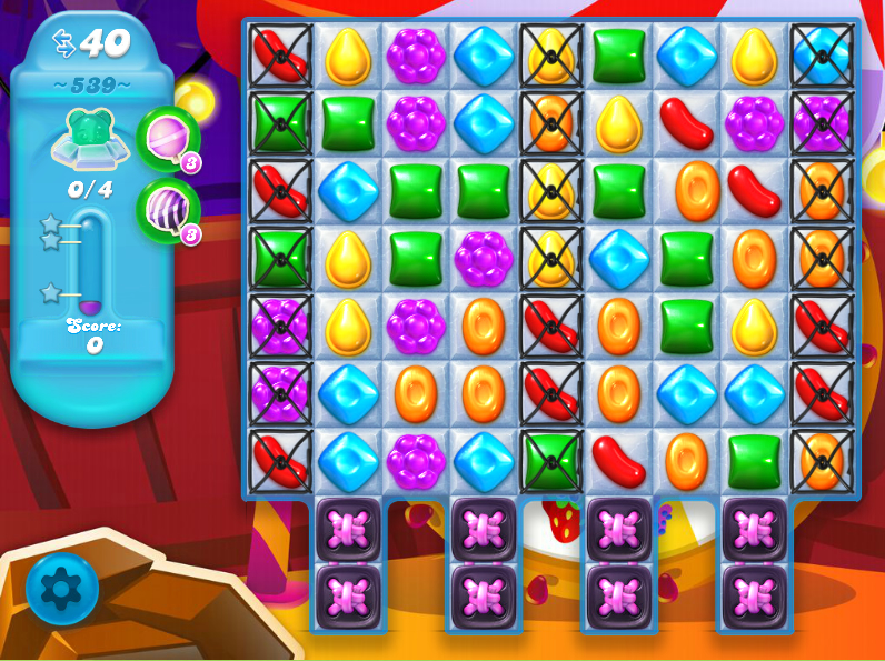 Candy Crush Soda 539