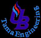 UB Tama Engineering