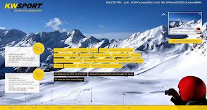 Zur eigenen Homepage