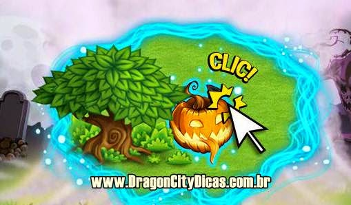 Ilha Halloween 2014 - Tutorial e Dicas