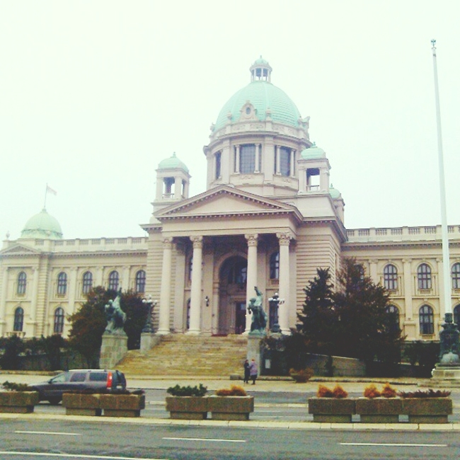 Instagram @lelazivanovic. Glam fab week. Belgrade, Serbia. Beograd, Srbija.
