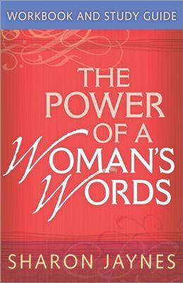 Wopmen's word