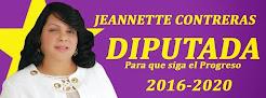 AL CONGRESO 2016-2020