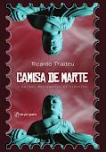 CAMISA DE MARTE