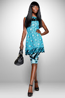 Vlisco-Fashion_collection_23 Dazzling Graphics by Vlisco