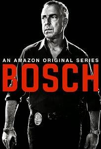 Bosch Temporada 1×10 Online