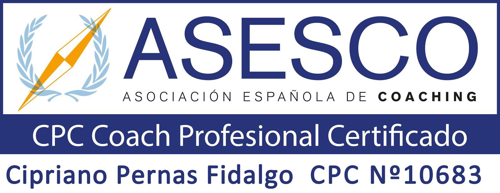 ASESCO - Coaching