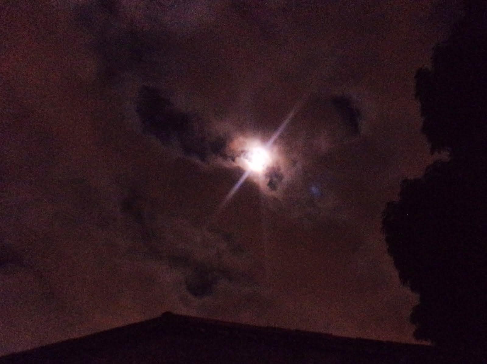 Lua de Julho