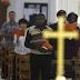 Nuove persecuzioni per i cristiani in Libia