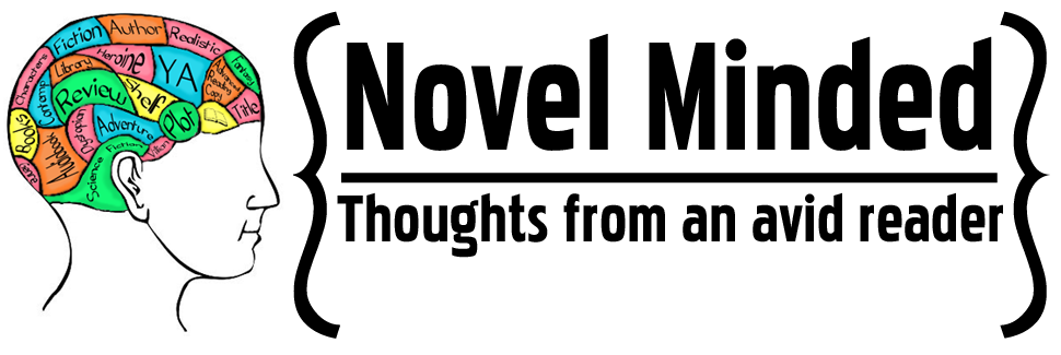 Novel Minded