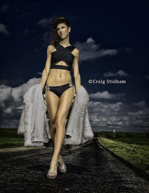 Amarillo Modeling, Lubbock Modeling