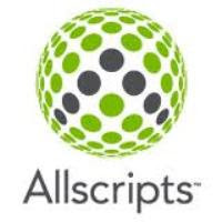 Allscripts Careers India Hiring Freshers 2013 as Trainee Software Engineers